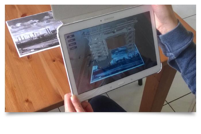 RA_tablette01